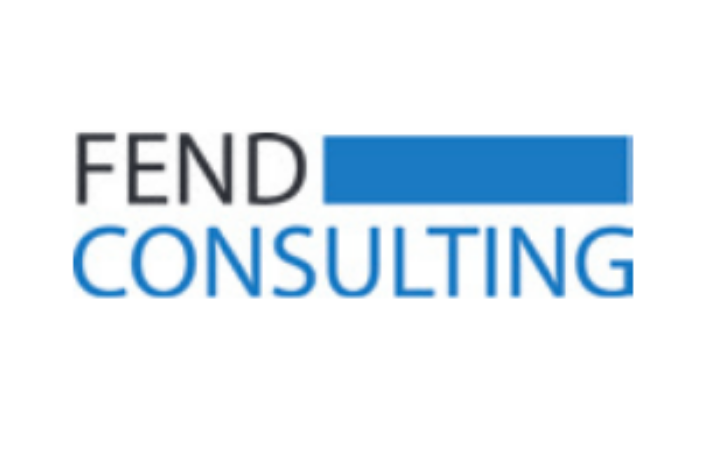 fend_consulting