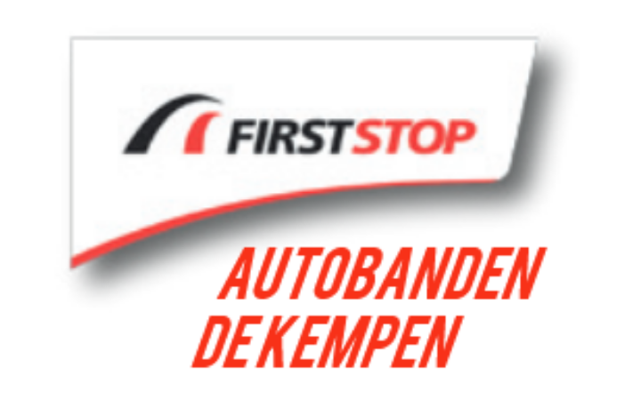 first_stop